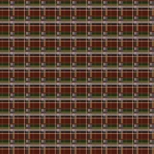Фланель Престиж 150 см набивная арт 525 Тейково рис 21204 вид 5 Кристиан