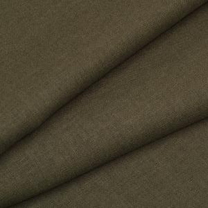 Ткань на отрез бязь М/л Шуя 150 см 10010 цвет цвет хаки