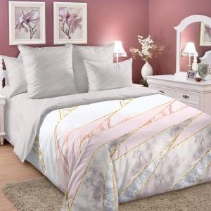 Ткань на отрез перкаль 220 см 209081 Аттика осн. 1 роз.