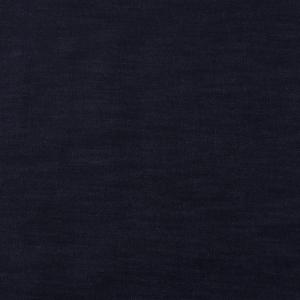 Ткань на отрез джинс 320 г/м2 5636 цвет индиго