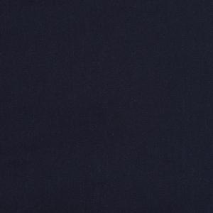 Ткань на отрез джинс 360 гр/м2 стандарт. стрейч 8988-15 цвет темно-синий