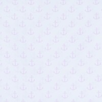 Ткань на отрез бязь плательная 150 см 1788/2А цвет розовый
