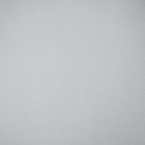 Ткань на отрез Blackout Сanvas 280 см Y2002 вид 1