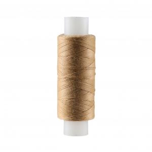 Набор ниток швейных 45ЛЛ 150м*8шт цвет 4606