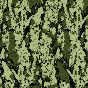 Бязь камуфлированная ГОСТ грунт 150 см 787-3п