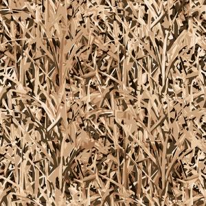 Бязь камуфлированная ГОСТ грунт 150 см 789-2п