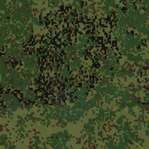Бязь камуфлированная ГОСТ 150 см 123-1п