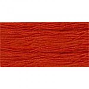 Нитки 40/2 5000 ярд. цв.141 рыжий 100% п/э MAX