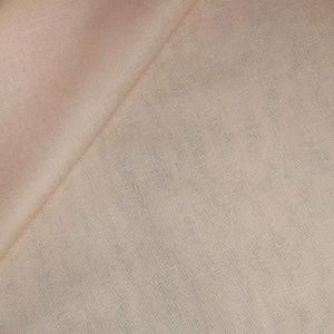 Полулен 150 см 70023 цвет бежевый