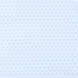 Ткань на отрез супрем пенье Мелкая крапинка 5723-17