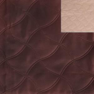 Ультрастеп 220 +/- 10 см цвет бежево-коричневый
