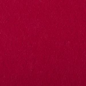 Фетр листовой мягкий IDEAL 1мм 20х30см арт.FLT-S1 цв.607 т.красный