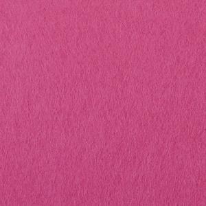 Фетр листовой мягкий IDEAL 1мм 20х30см арт.FLT-S1 цв.610 т.розовый