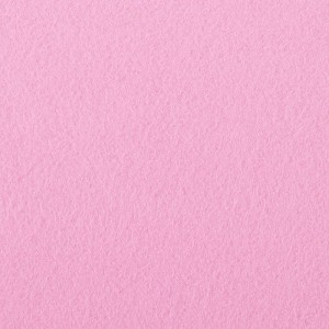 Фетр листовой мягкий IDEAL 1мм 20х30см арт.FLT-S1 цв.613 св.розовый