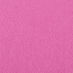 Фетр листовой мягкий IDEAL 1мм 20х30см арт.FLT-S1 цв.614 розовый
