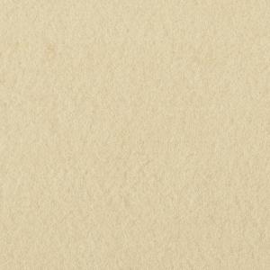 Фетр листовой мягкий IDEAL 1мм 20х30см арт.FLT-S1 цв.641 св.бежевый