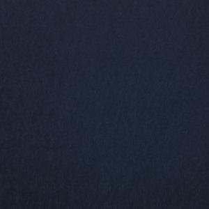 Фетр листовой мягкий IDEAL 1мм 20х30см арт.FLT-S1 цв.655 иссиня черный