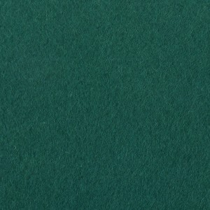 Фетр листовой мягкий IDEAL 1мм 20х30см арт.FLT-S1 цв.667 т.зеленый