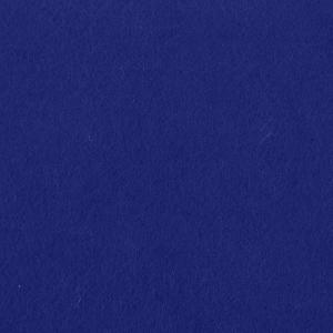 Фетр листовой мягкий IDEAL 1мм 20х30см арт.FLT-S1 цв.679 синий