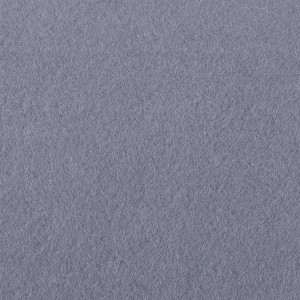 Фетр листовой мягкий IDEAL 1мм 20х30см арт.FLT-S1 цв.694 серый
