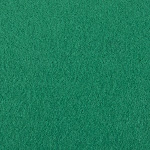 Фетр листовой мягкий IDEAL 1мм 20х30см арт.FLT-S1 цв.705 зеленый