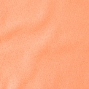 Кулирная гладь 30/1 карде 140 гр цвет GOR04155140 оранжевый пачка