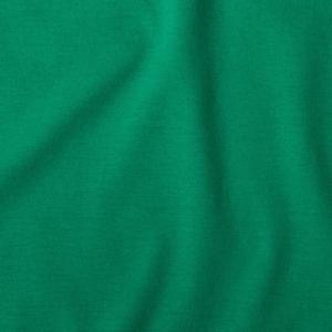 Кулирная гладь 30/1 карде 140 гр цвет DYS07075140 зеленый пачка