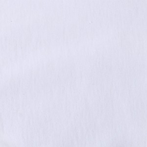 Интерлок 40/1 гребень 180 гр цвет OPTIK2 белый пачка