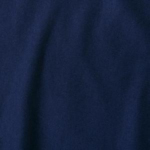 Интерлок 40/1 гребень 180 гр цвет ELC0413177 темно-синий пачка