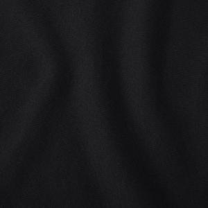 Интерлок 40/1 гребень 180 гр цвет ISY0126577 черный пачка