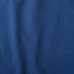 Интерлок 40/1 гребень 180 гр цвет DLC0411177 индиго пачка