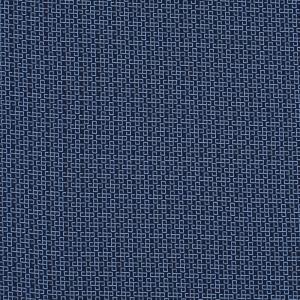 Ткань на отрез кулирка карде 2200-V1