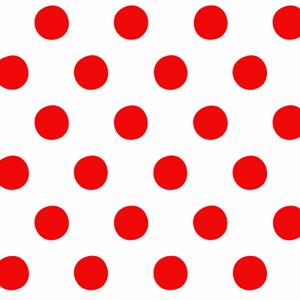 Фланель белоземельная 75 см 568-1п