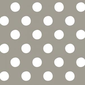 Фланель грунт 75 см 568-4п