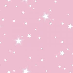 Перкаль 150 см Звездное небо 2 роз. 204562