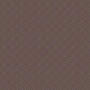 Ткань на отрез сатин набивной 80 см 5350/1