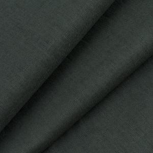 Ткань на отрез бязь ГОСТ Шуя 150 см 10020 цвет оливковый