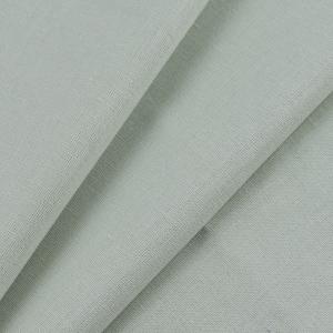 Ткань на отрез бязь ГОСТ Шуя 220 см 19210 цвет морозно-зеленый 1