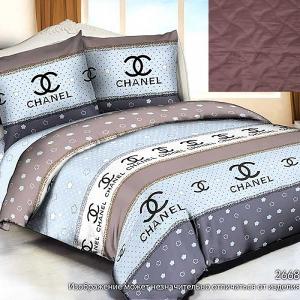 Ультрастеп 220 +/- 10 см 2668 Chanel цвет коричневый