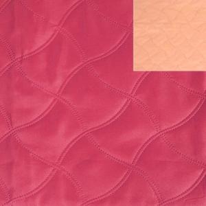 Ультрастеп 220 +/- 10 см цвет коралл-персик