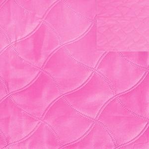 Ультрастеп 220 +/- 10 см цвет розовый-розовый