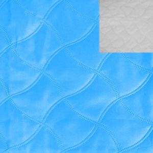 Ультрастеп 220 +/- 10 см цвет голубой-серый