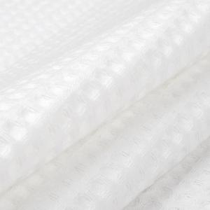 Вафельное полотно отбеленное 7х7 мм премиум 150 см 240 гр/м2