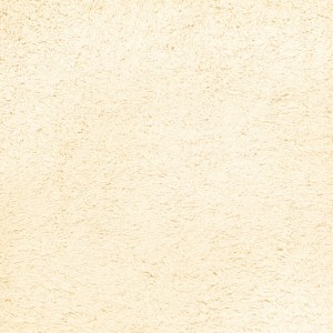 Простынь махровая цвет Шампань 190/200