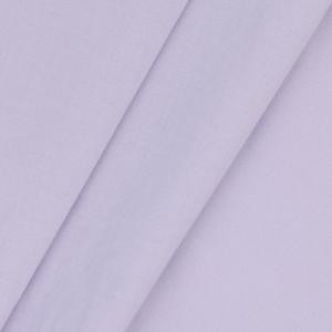 Перкаль гладкокрашеный 150 см 22036 цвет сиреневый