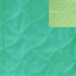 Ультрастеп 220 +/- 10 см цвет темно-зеленый-светло-салатовый