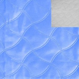 Ультрастеп 220 +/- 10 см цвет сиреневый-серый