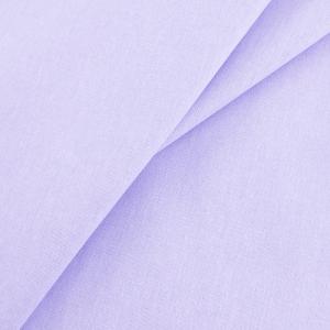 Бязь гладкокрашеная 120 гр/м2 220 см цвет жемчужный