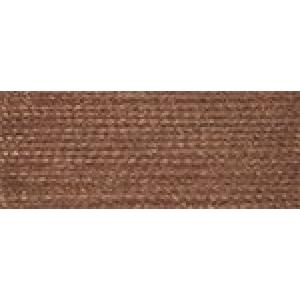 Нитки универсальные Stieglitz 100 цв.5010 уп.5шт 150м, С-Пб
