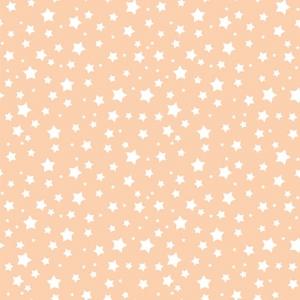 Перкаль 150 см набивной арт 140 Тейково рис 13165 вид 14 Звезда Компаньон
